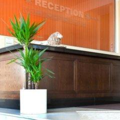 Hotel Lion Sofia София интерьер отеля фото 2