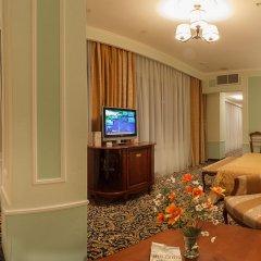 Гостиница Онегин фото 16