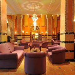 Отель Diwane & Spa Марокко, Марракеш - отзывы, цены и фото номеров - забронировать отель Diwane & Spa онлайн гостиничный бар