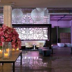Отель Melia South Beach