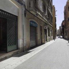 Апартаменты Home Around Gracia Apartments Барселона фото 8