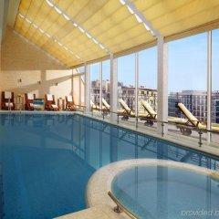 Гостиница Бристоль Украина, Одесса - 6 отзывов об отеле, цены и фото номеров - забронировать гостиницу Бристоль онлайн бассейн