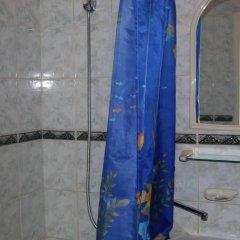 Гостиница Ака Отель Казахстан, Нур-Султан - 1 отзыв об отеле, цены и фото номеров - забронировать гостиницу Ака Отель онлайн ванная фото 2
