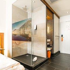 Отель Cocoon Германия, Мюнхен - отзывы, цены и фото номеров - забронировать отель Cocoon онлайн бассейн