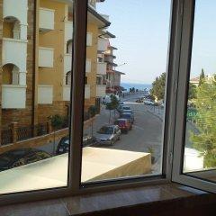 Отель Krasi Hotel Болгария, Равда - отзывы, цены и фото номеров - забронировать отель Krasi Hotel онлайн комната для гостей фото 5