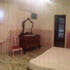 Отель B&B Falcone Кастровиллари удобства в номере