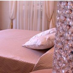 Отель Villa Le Luci Кастаньето-Кардуччи спа фото 2