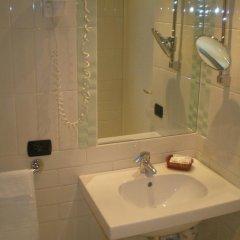 Hotel Ariston ванная фото 2