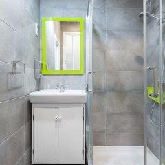 Отель Flat5Madrid ванная фото 2