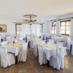 Отель Corfu Residence Греция, Корфу - отзывы, цены и фото номеров - забронировать отель Corfu Residence онлайн с домашними животными