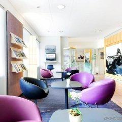 Отель Coronado Швейцария, Цюрих - 8 отзывов об отеле, цены и фото номеров - забронировать отель Coronado онлайн комната для гостей