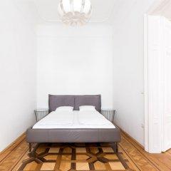 Апартаменты HeyMi Apartments Stephansdom Вена фото 4