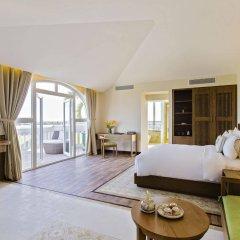 Отель Lasenta Boutique Hotel Hoian Вьетнам, Хойан - отзывы, цены и фото номеров - забронировать отель Lasenta Boutique Hotel Hoian онлайн комната для гостей фото 4