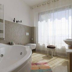 Отель Impero House Rent - Verbania Италия, Вербания - отзывы, цены и фото номеров - забронировать отель Impero House Rent - Verbania онлайн спа