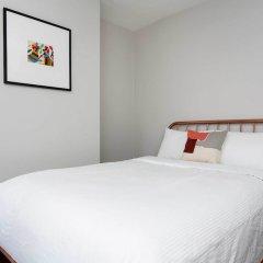 Отель Veeve - Angel Delight Лондон комната для гостей фото 2