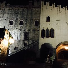 Отель Borgo Buzzaccarini Rocca di Castello Италия, Монселиче - отзывы, цены и фото номеров - забронировать отель Borgo Buzzaccarini Rocca di Castello онлайн фото 10
