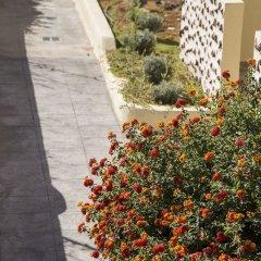 Отель Bella Santorini Studios фото 2