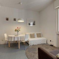 Отель Appartamento Porta Rossa 2.0 комната для гостей фото 6