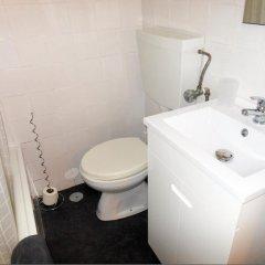 Апартаменты RH Vigário 2 Alfama View Apartment ванная