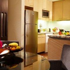 Отель Siam Kempinski Hotel Bangkok Таиланд, Бангкок - 1 отзыв об отеле, цены и фото номеров - забронировать отель Siam Kempinski Hotel Bangkok онлайн в номере