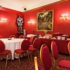 Отель Ecoland Boutique SPA фото 6