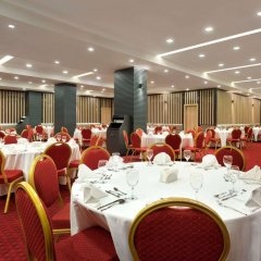 Отель Ramada encore gebze фото 2