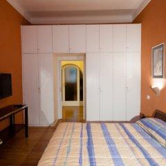 Отель La Casa Di Piero Al Vaticano комната для гостей фото 6