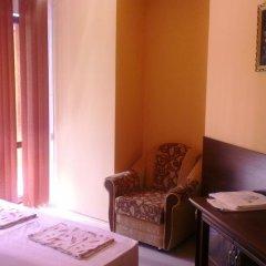 Отель Family Hotel Enica Болгария, Тетевен - отзывы, цены и фото номеров - забронировать отель Family Hotel Enica онлайн фото 9