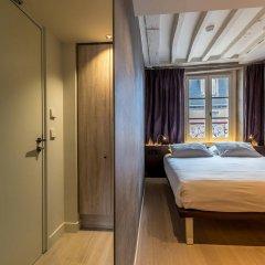 Отель De Lille Франция, Париж - отзывы, цены и фото номеров - забронировать отель De Lille онлайн детские мероприятия фото 2