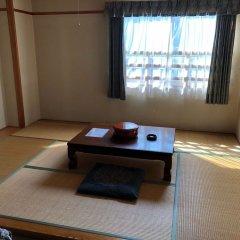 Akisawa Hotel Тосасимидзу комната для гостей фото 3