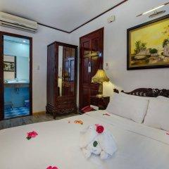 Отель Hanoi 3B Ханой спа фото 2