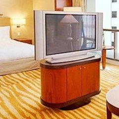 Отель New Coast Hotel Manila Филиппины, Манила - отзывы, цены и фото номеров - забронировать отель New Coast Hotel Manila онлайн в номере фото 2