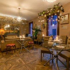 Отель 051 Room & Breakfast Италия, Болонья - отзывы, цены и фото номеров - забронировать отель 051 Room & Breakfast онлайн гостиничный бар