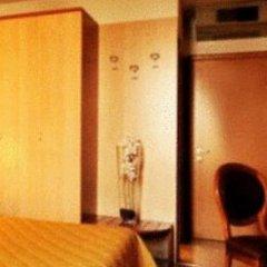 Hotel Centro Turistico Gardesano удобства в номере фото 2