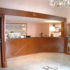 Отель Primus Roma Италия, Рим - отзывы, цены и фото номеров - забронировать отель Primus Roma онлайн фото 5