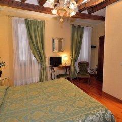 Отель Da Bruno Италия, Венеция - отзывы, цены и фото номеров - забронировать отель Da Bruno онлайн комната для гостей фото 3
