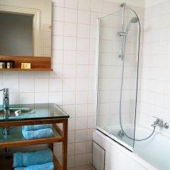 Отель B&B Impasse Pitchoune Бельгия, Брюссель - отзывы, цены и фото номеров - забронировать отель B&B Impasse Pitchoune онлайн в номере