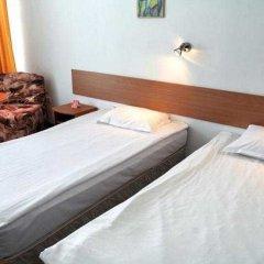 Hotel Korona Солнечный берег комната для гостей