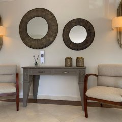 Moonshine Hotel & Suites удобства в номере