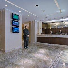 Отель Best Western Plus Hotel Galles Италия, Милан - 13 отзывов об отеле, цены и фото номеров - забронировать отель Best Western Plus Hotel Galles онлайн интерьер отеля фото 3