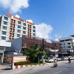 B2 Phuket Hotel Пхукет фото 4