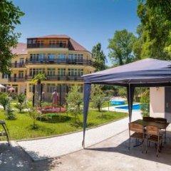 Hotel Staraya Khosta фото 5