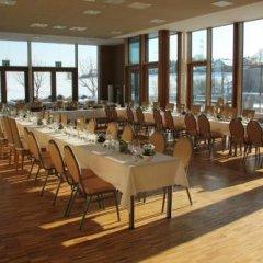 """Отель Hotellerie&Spa """"einfach schon"""" Германия, Дрезден - отзывы, цены и фото номеров - забронировать отель Hotellerie&Spa """"einfach schon"""" онлайн питание фото 3"""