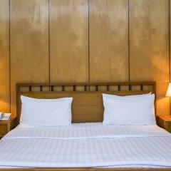 Lagos Oriental Hotel комната для гостей фото 3