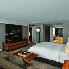 Отель Caesars Palace США, Лас-Вегас - 8 отзывов об отеле, цены и фото номеров - забронировать отель Caesars Palace онлайн фото 9