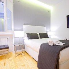 Отель Plaza Mayor Suite - MADFlats Collection комната для гостей фото 5