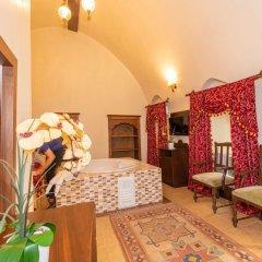 Stone Hotel Istanbul Турция, Стамбул - 1 отзыв об отеле, цены и фото номеров - забронировать отель Stone Hotel Istanbul онлайн интерьер отеля фото 2