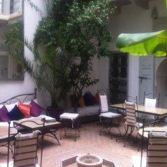 Отель Riad Dar Nabila фото 18