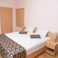 Отель City Walls Hotel Азербайджан, Баку - 1 отзыв об отеле, цены и фото номеров - забронировать отель City Walls Hotel онлайн комната для гостей