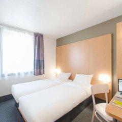 Отель B&B Hôtel Paris Châtillon комната для гостей фото 5